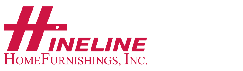 Hineline Home Furnishings